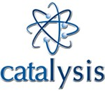 Logo Catalysis1 150x130 Expositores 2008
