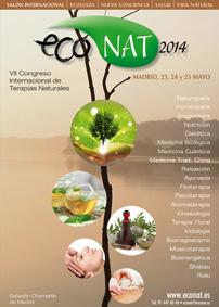 Portada-Programa-EcoNat-2014