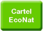 boton-cartel-econat