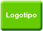 boton-logotipo