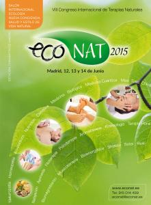 econat-2015