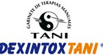 logo Dexintostani 150x80 Expositores 2008