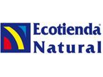 logo Ecotienda 150x113 Expositores 2008