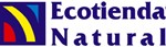 logo Ecotienda Natural 150x43 Expositores 2010