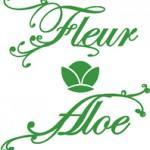 logo Fleur Aloe1 150x150 Expositores 2008