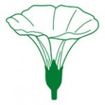 logo Floralba 150x150 Expositores 2008