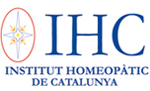logo Inst Homeopatic 150x91 Expositores 2010
