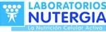 logo Nutergia1 150x46 Expositores 2008