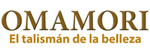logo Omamori 150x54 Expositores 2008