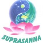 logo Suprasannna 150x150 Expositores 2010