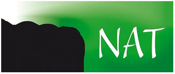 Econat Retina Logo