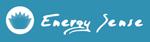 logo energy sense 150x42 Expositores 2010