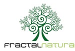 logo fractal natura 150x102 Expositores 2010