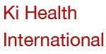 logo ki health 150x76 Expositores 2008