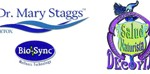 logo mary staggs decoyin 150x74 Expositores 2010