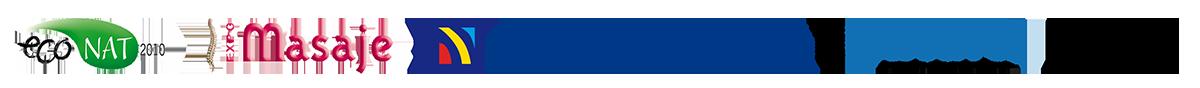 logos-empresa-grupo-ecotienda