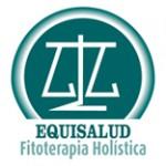 Logo Equisalud 150x150 Expositores 2010