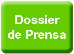 boton-dossier-prensa