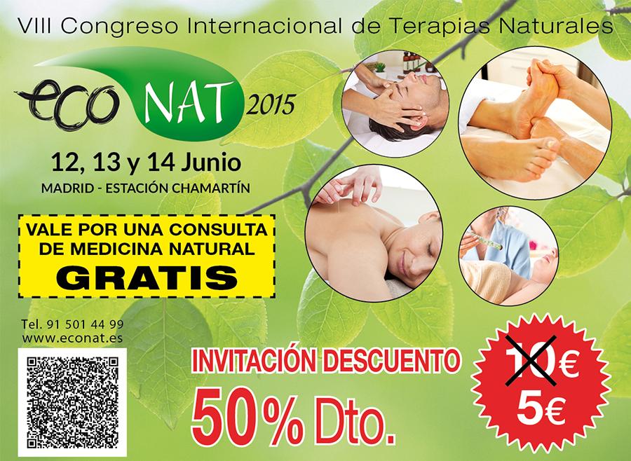 invitacion-econat-2015-50x