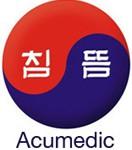 logo Acumedic 132x150 Expositores 2008