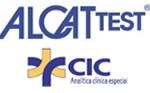 logo Alcat test CIC 150x93 Expositores 2008