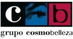 logo COSMOBELLEZA 150x80 Expositores 2008