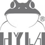 logo Hyla 150x150 Expositores 2010