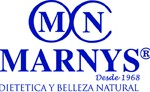 logo Marnys 150x92 Expositores 2008