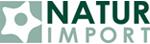 logo Natur Import 150x44 Expositores 2010