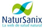 logo Natursanix 150x98 Expositores 2010