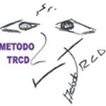 logo TRCD Damun 150x149 Expositores 2008