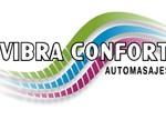 logo Vibraconfort 150x108 Expositores 2010