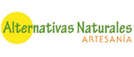 logo alternativas naturales1 150x64 Expositores 2008