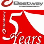 logo bestway 150x150 Expositores 2008