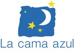 logo la Cama Azul 150x104 Expositores 2010