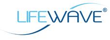 logo lifewave