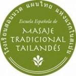 logo masaje trad thailandes 150x150 Expositores 2010