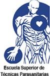 logo parasanitarias 100x150 Expositores 2010