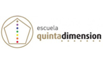 logo quinta dimension 150x95 Expositores 2008
