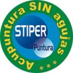 logo stiper 150x150 Expositores 2008