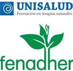 logo unisalud fenadher 150x146 Expositores 2008